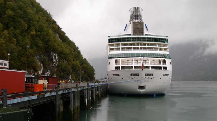 Sea-Conferences-Alaska