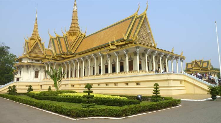 Sea-Conferences-Cambodia