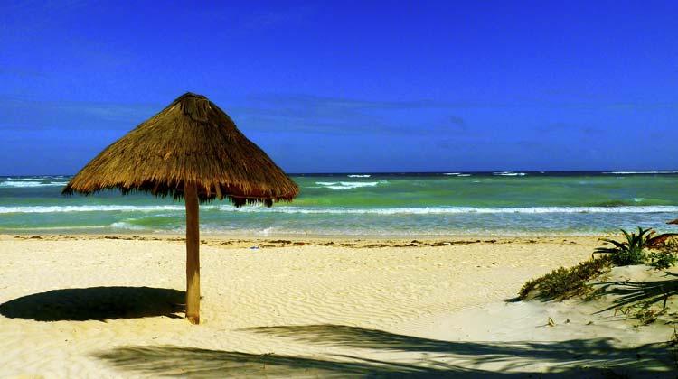 Sea-Conferences-Caribbean