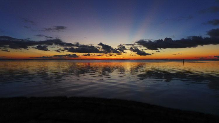 Sea-Conferences-Florida