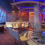 Entertainment and Dining Venues