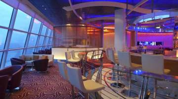 Sea-Conferences-Lounge