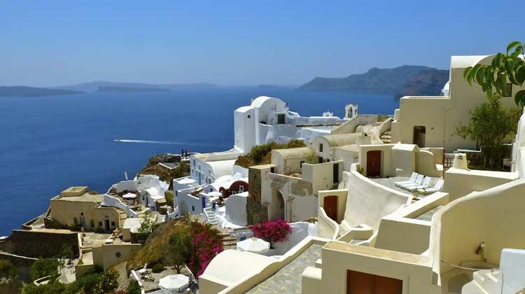 Sea-Conferences-Mediterranean