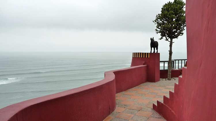 Sea-Conferences-Peru