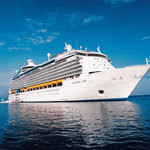 Sea-Conferences-on-Royal-Caribbean